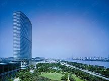 要开会网、会议场地、广州香格里拉大酒店