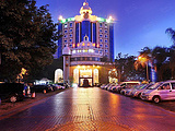 广州华金盾大酒店