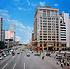 广州180人工作总结会酒店推荐