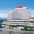 广州480人工作总结会酒店推荐