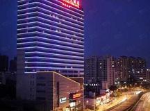要开会网、会议场地、广州凯荣都国际大酒店