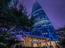 要开会网、会议场地、广州四季酒店