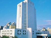 要开会网、会议场地、杭州维景国际大酒店