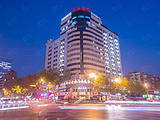 杭州银江宾馆