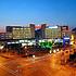 杭州茉莉花国际大酒店