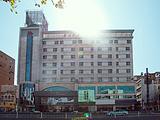 昆明茶花宾馆