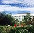 昆明怡景园度假酒店