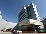 昆明会展中心酒店