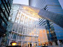 要开会网、会议场地、昆明佳华广场酒店