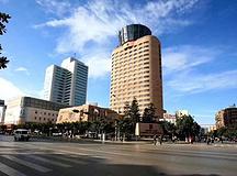 要开会网、会议场地、昆明锦江大酒店