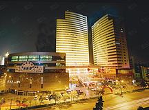 要开会网、会议场地、昆明泰丽国际酒店