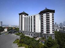 要开会网、会议场地、南京丁山花园大酒店