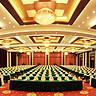 南京700人研讨会场地推荐