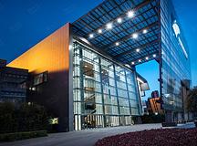 要开会网、会议场地、南京国际博览会议中心