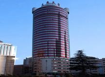要开会网、会议场地、南京天丰大酒店