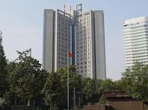 要开会网、会议场地、江苏国瑞大酒店
