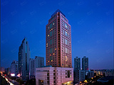 南京金汇大酒店