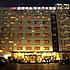 星程精品酒店(青岛海尔路会展中心店)