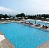 室外海水泳池