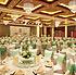 水晶大宴会厅