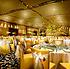 海洋宴会厅