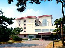 要开会网、会议场地、青岛八大关宾馆