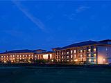 青岛金山南海度假酒店