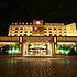 青岛快通国际酒店