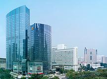 要开会网、会议场地、青岛香格里拉大酒店