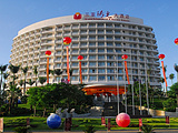 三亚阳光大酒店