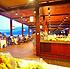 第一线海鲜餐厅