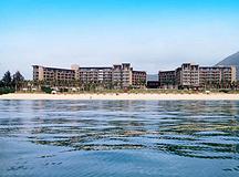 要开会网、会议场地、三亚亚龙湾红树林度假酒店
