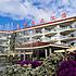 三亚南中国大酒店