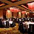 金茂大宴会厅-西式宴会
