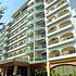 三亚馨苑酒店
