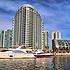 三亚鸿洲国际游艇酒店