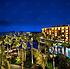 海棠湾万达希尔顿逸林度假酒店