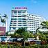 三亚四所海景酒店