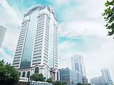 上海亚朵S·虎扑篮球酒店