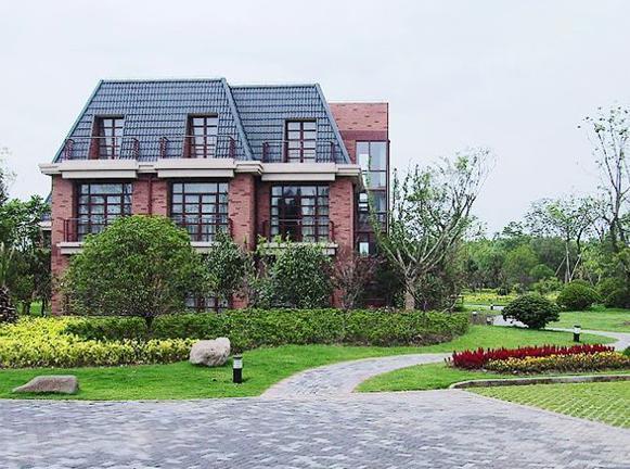 小木屋会务中心 收藏        地址:上海奉贤区五四公路1256号&