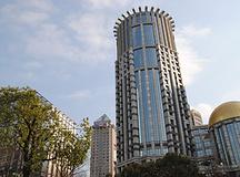 要开会网、会议场地、上海王宝和大酒店