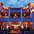 上海首席公馆酒店