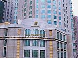上海金外滩宾馆