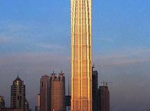 要开会网、会议场地、上海金茂君悦大酒店