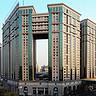 上海700人发布会场地推荐