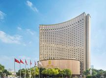 要开会网、会议场地、上海虹桥锦江大酒店