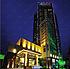 上海420人工作总结会酒店推荐