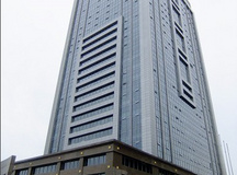要开会网、会议场地、上海兴荣温德姆酒店