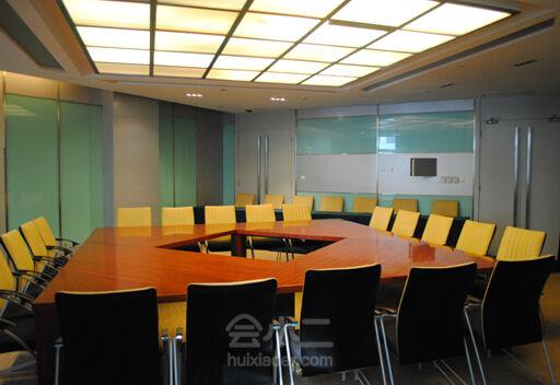 - 会议室容纳人数 最大容纳 剧院式 宴会式 酒会式 课桌式 u型