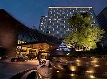 要开会网、会议场地、上海虹桥元一希尔顿酒店